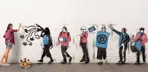 (Fonte: http://altamiroborges.blogspot.com.br/2012/07/curso-sobre-ativismo-nas-redes-sociais.html)