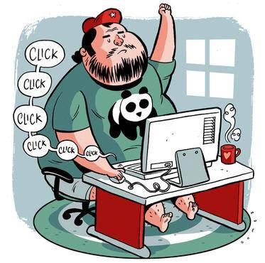 (Fonte: http://sites.uai.com.br/app/noticia/saudeplena/noticias/2013/11/28/noticia_saudeplena,146533/apoio-a-causas-em-redes-sociais-produz-sensacao-de-dever-cumprido.shtml)