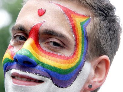 A Luta por direitos e igualdade no Brasil e no Mundo (Foto: Getty Images)