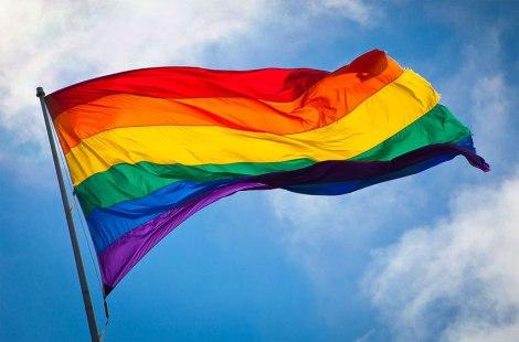 Segundo o IBGE 2010, Brasil tem mais de 60 mil casais gays  (Foto: web)