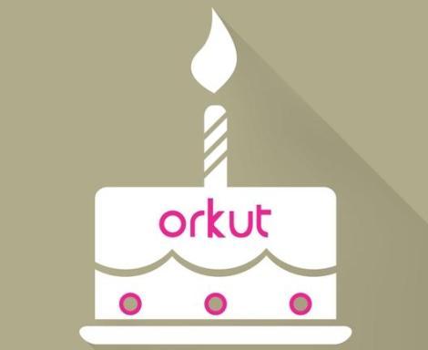 Orkut completa 10 anos com 6 milhões de brasileiros ainda ativos (Foto: adnews.com.br)