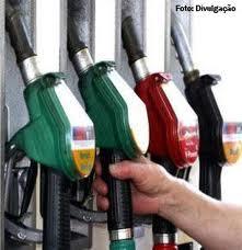 Na América Latina, o Chile é o país com o combustível menos poluente (Foto: Divulgação)